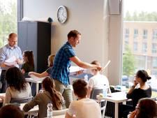 Vmbo-leerlingen hoeven geen diploma meer te halen