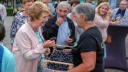 Zin om Druivenambassadeur te worden? Inschrijven kan tot 16 augustus
