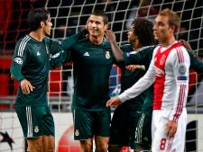 Uitslag poll: Weinig hoop op zege Ajax
