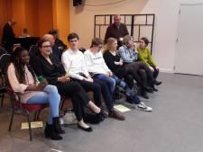 Jongerenraad Geldrop-Mierlo mag na moeizaam jaar toch verder