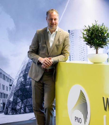 25 jaar WBSO: subsidie voor kenniswerkers is smeerolie van de innovatie