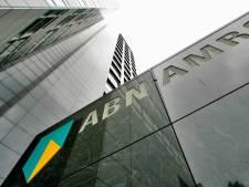 'ABN Amro in VS bezig met aanvraag van bankvergunning'