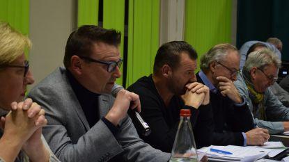 Live gemeenteraad Zelzate: Kurt Van Weynsberghe gaat verder als onafhankelijk raadslid