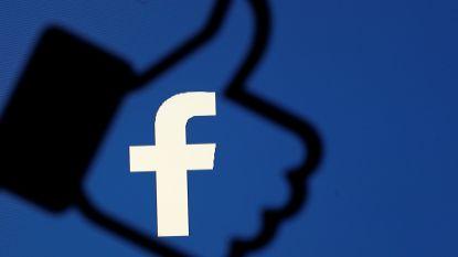 Facebook test alternatief voor dislike