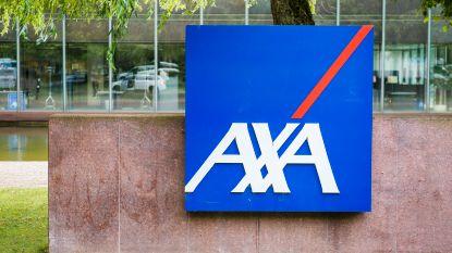 Vakbonden voeren actie bij verzekeraar AXA voor koopkrachtverhoging