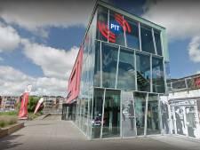 Almere moet alles inzetten om veiligheidsmuseum open te houden, vindt GroenLinks