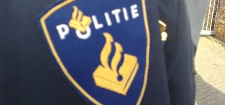 Man twee keer mishandeld door dezelfde daders in Eindhoven