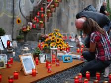 Toch strafzaak over Love Parade-drama in Duisburg