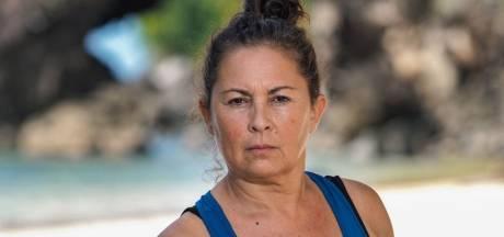 """Carole de """"Koh-Lanta"""" agressée avec son fils: """"Il s'est fait tabasser pour me défendre"""""""