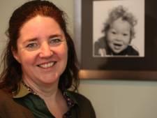 Wendy uit Zutphen vond haar zoontje Lennart (2) dood in bed: 'Ik wist dat hij niet oud zou worden'