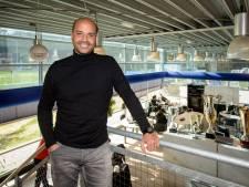 Hoofd opleidingen Pascal Jansen vertrekt bij PSV, baan paste niet