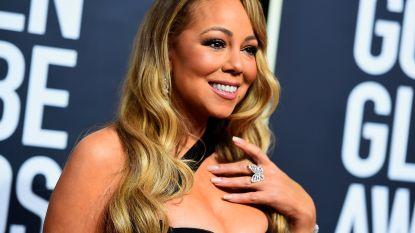 Mariah Carey vertelt over haar #MeToo-ervaring én over haar divastreken