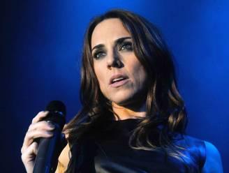 Reünie Spice Girls op losse schroeven na afhaken Mel C