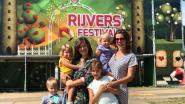Elk jaar verrassend én groter: dit zijn de nieuwigheden op Rijvers Festival 2019