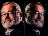GGD-baas over uitkleden contactonderzoek: 'Liever zelf bellen, omdat er schaamte is'