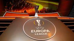 UEFA brengt goed nieuws: Standard in plaats van KV Mechelen in groepsfase Europa League, AA Gent in tweede voorronde