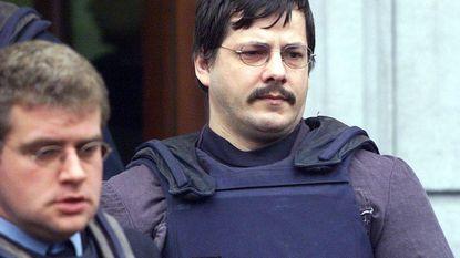 Twintig jaar geleden brak de affaire-Dutroux los: reconstructie van een zaak die heel België deed huilen