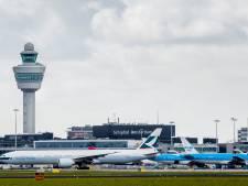 Schiphol veranderen in festivalterrein? Publiek mag stemmen op type luchtvaartprotest
