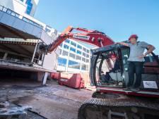 Buurtbewoners beginnen petitie tegen plan voor hoogbouw Markt
