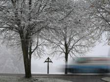 Veilig rijden bij gladheid: tips en trucs