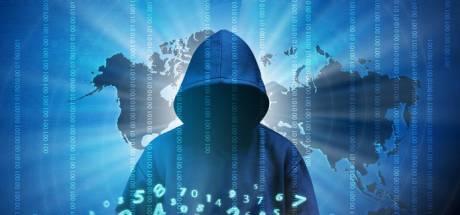 Cybercriminelen sluwer: dit jaar al 1,5 miljoen euro buitgemaakt