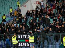 OM Bulgarije klaagt man aan wegens racisme