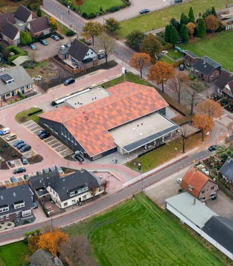 Derde weg voor Kulturhus Elspeet: partijen moeten met gezamenlijk plan komen