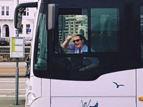 Connexxion: klanten in Zierikzee zullen een stukje moeten lopen