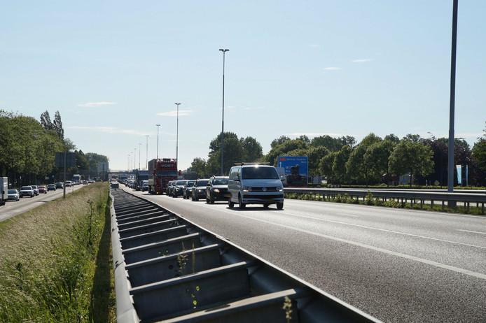 Foto Persburo Midden Brabant