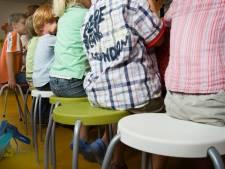 Noodopvang basisscholen Rivierenland: druk, maar het lukt