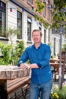 Provenierswijk in verzet tegen 'enorme wand' Schiekadeblok: 'Dit zorgt zeker voor minder zon'