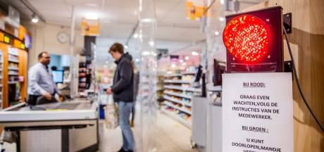 Utrecht roept supers op langer open te blijven in Paasweekend