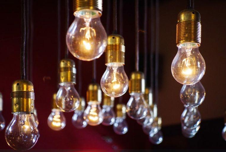 Tijdens de lezing kom je alles te weten over de verschillende aspecten van het licht.