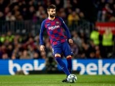 Spaanse Super Cup komende jaren in Saoedi-Arabië: bond ontvangt 120 miljoen euro