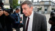 Vlaamse onderhandelaars vragen nog enkele dagen geduld: eerst de centen, dan de postjes