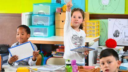 Lievegem krijgt voor het eerst Zomerschool: ook les van 6 tot 17 juli