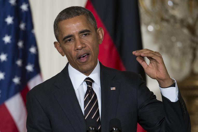 Gezien het oorlogsmandaat van Bush tegen al-Qaida van kracht blijft, zal Obama zijn opvolger twee wereldwijde oorlogen doorgeven.