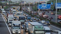 Met de auto, fiets of openbaar vervoer naar het werk? Op deze vergoedingen heb je vandaag al recht