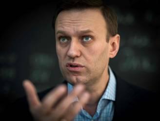Duitsland overhandigt testresultaten Navalny aan internationale waakhond OPCW