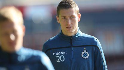 Vanaken speelt op Sclessin 200ste wedstrijd in Belgische hoogste klasse:  zó beslissend was hij tot dusver