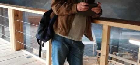 Bart van Betuw uit Rosmalen kwam door misdrijf om het leven, was bijna drie maanden vermist
