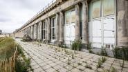 Thermae Palace krijgt tegen 2024 eindelijk opknapbeurt