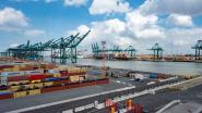 """Topman van Amerikaanse drugsbestrijdingsdienst DEA bezoekt Antwerpse haven: """"Zuid-Amerikaanse bendes zijn óók verantwoordelijk voor trafiek naar VS"""""""