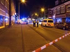 Jongen (16) doodgestoken in centrum van  Zaandam