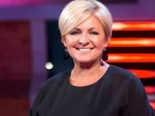 Een Tegen 100 verhuist van NPO 1 naar RTL 4