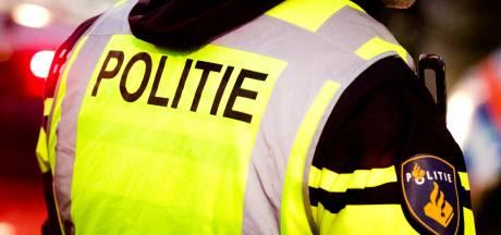 LIVE | Corona in de regio: Politie grijpt in bij studentenfeestjes Apeldoorn