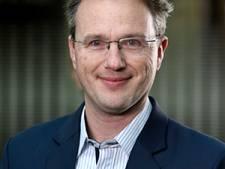 VVD Ermelo verliest vijfde raadslid in drie jaar tijd