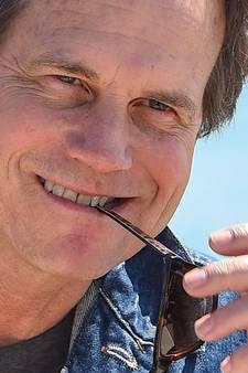 Overleden acteur Bill Paxton wordt uit serie geschreven