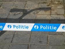 Dodelijke val Amsterdammer van zevende etage na eten spacecake