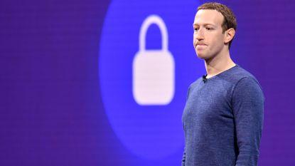 Binnenkort kan je al je geschiedenis van Facebook wissen